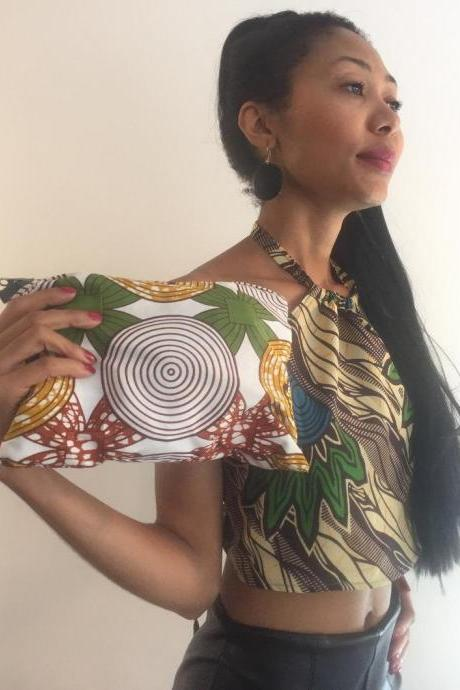 Jada dashiki Ankara african fabric Women Hand Bag Pochette Worldwide Shipping Worldwide Free Shipping